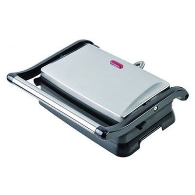 Grill toster Frozzini SW-105